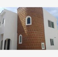 Foto de casa en venta en . ., tzompantle norte, cuernavaca, morelos, 0 No. 01