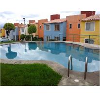 Foto de casa en venta en, ahuatlán tzompantle, cuernavaca, morelos, 605398 no 01