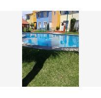 Foto de casa en venta en  , tzompantle norte, cuernavaca, morelos, 2924818 No. 01