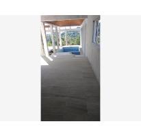 Foto de casa en venta en tzompantle , tzompantle norte, cuernavaca, morelos, 2824047 No. 01