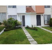 Foto de casa en venta en tzompantle , tzompantle norte, cuernavaca, morelos, 2852537 No. 01