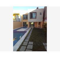Foto de casa en venta en tzompantle , tzompantle norte, cuernavaca, morelos, 0 No. 01