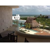 Foto de casa en venta en, club de golf la ceiba, mérida, yucatán, 1119513 no 01