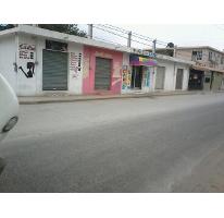 Foto de casa en venta en uganda 224, solidaridad voluntad y trabajo, tampico, tamaulipas, 2415636 No. 02