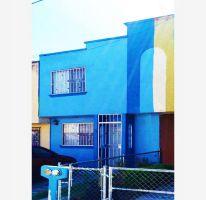 Foto de casa en venta en uiramba 40, 14 de febrero, morelia, michoacán de ocampo, 1673514 no 01