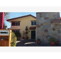 Foto de casa en venta en uiverso 53, la calera, puebla, puebla, 2544380 No. 01