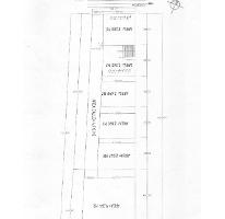 Foto de terreno habitacional en venta en  , uman, umán, yucatán, 2621706 No. 01