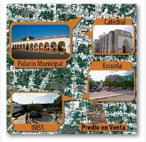 Foto de terreno habitacional en venta en  , uman, umán, yucatán, 2699741 No. 01