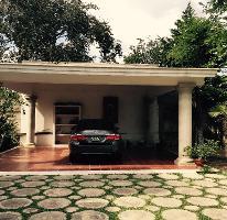 Foto de casa en venta en  , uman, umán, yucatán, 3737819 No. 01