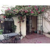 Foto de casa en venta en umaran 75, san miguel de allende centro, san miguel de allende, guanajuato, 1358315 No. 01