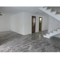 Foto de casa en venta en umbria 91, boulevares, naucalpan de juárez, méxico, 2645682 No. 01