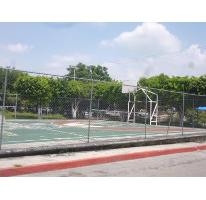 Foto de departamento en venta en unica 7, el pochotal, jiutepec, morelos, 2796059 No. 01