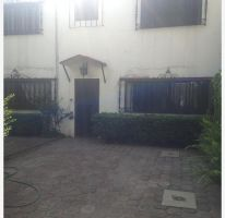 Foto de casa en renta en unidad 20 20, san lorenzo huipulco, tlalpan, df, 963597 no 01