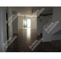 Foto de casa en venta en unidad 201, bajío de las palmas, aguascalientes, aguascalientes, 2671607 No. 01