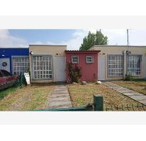 Foto de casa en venta en  , unidad familiar c.t.c. de zumpango, zumpango, méxico, 2456123 No. 01