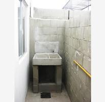 Foto de casa en venta en  , unidad familiar c.t.c. de zumpango, zumpango, méxico, 4452665 No. 05