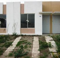 Foto de casa en venta en  , unidad familiar c.t.c. de zumpango, zumpango, méxico, 0 No. 01
