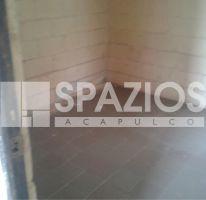 Foto de departamento en venta en unidad habitacional el coloso 502, alta loma la esperanza, acapulco de juárez, guerrero, 1744521 no 01