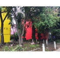 Foto de departamento en venta en  , lomas de plateros, álvaro obregón, distrito federal, 2367434 No. 01