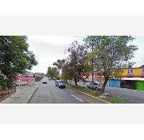 Foto de casa en venta en  , unidad ejército constitucionalista, iztapalapa, distrito federal, 2787629 No. 01