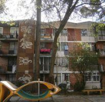 Foto de departamento en venta en, unidad independencia imss, la magdalena contreras, df, 2113318 no 01