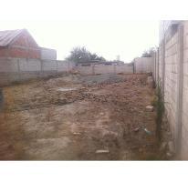 Foto de terreno habitacional en venta en  , unidad la calera, mineral de la reforma, hidalgo, 2951220 No. 01
