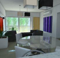 Foto de departamento en venta en, unidad modelo ampliación, tampico, tamaulipas, 1129049 no 01