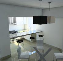 Foto de departamento en venta en, unidad modelo ampliación, tampico, tamaulipas, 1129057 no 01