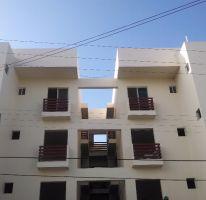 Foto de departamento en venta en, unidad modelo ampliación, tampico, tamaulipas, 1244367 no 01
