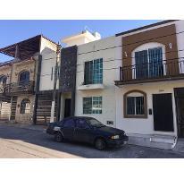 Foto de casa en venta en  , unidad modelo (ampliación), tampico, tamaulipas, 2995572 No. 02