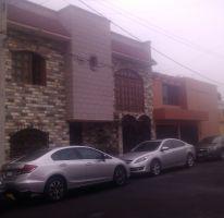 Foto de casa en venta en, unidad modelo, iztapalapa, df, 1679136 no 01
