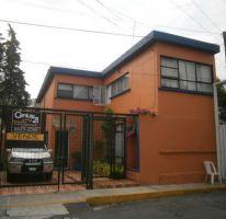 Foto de casa en venta en, unidad modelo, iztapalapa, df, 2020755 no 01