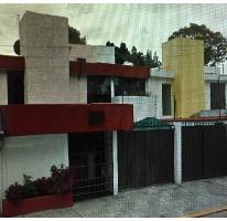 Foto de casa en venta en  , unidad modelo, iztapalapa, distrito federal, 2629585 No. 01