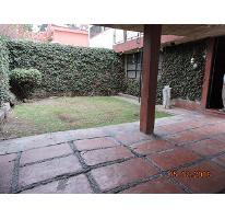 Foto de casa en venta en  , unidad modelo, iztapalapa, distrito federal, 2805755 No. 02