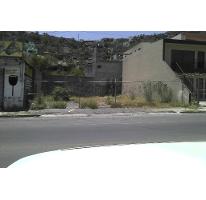 Foto de terreno comercial en renta en  , unidad modelo, monterrey, nuevo león, 2597291 No. 01