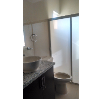 Foto de departamento en venta en, unidad modelo ampliación, tampico, tamaulipas, 1229257 no 01