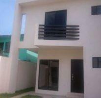Foto de casa en venta en, unidad modelo, tampico, tamaulipas, 1229299 no 01