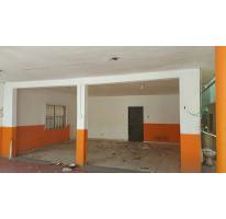 Foto de casa en venta en, unidad modelo, tampico, tamaulipas, 2016110 no 01