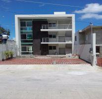 Foto de departamento en venta en, unidad modelo, tampico, tamaulipas, 2036960 no 01