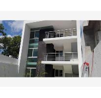 Foto de departamento en venta en, unidad modelo, tampico, tamaulipas, 2211864 no 01