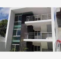 Foto de departamento en venta en  , unidad modelo, tampico, tamaulipas, 2211870 No. 01