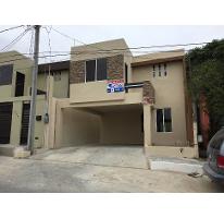Foto de casa en venta en  , unidad modelo, tampico, tamaulipas, 2522996 No. 01