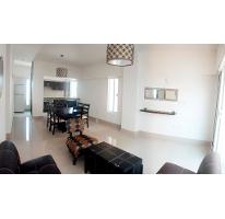Foto de departamento en venta en  , unidad modelo, tampico, tamaulipas, 2612864 No. 01