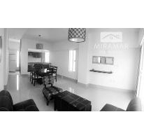 Foto de departamento en venta en  , unidad modelo, tampico, tamaulipas, 2622381 No. 01