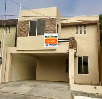 Foto de casa en venta en  , unidad modelo, tampico, tamaulipas, 2805050 No. 01