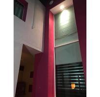 Foto de casa en venta en  , unidad modelo, tampico, tamaulipas, 2875649 No. 01