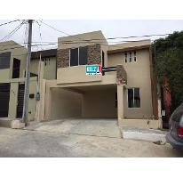 Foto de casa en venta en  , unidad modelo, tampico, tamaulipas, 2904809 No. 01