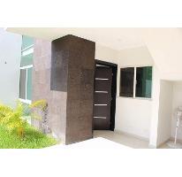 Foto de departamento en venta en  , unidad modelo, tampico, tamaulipas, 2911478 No. 02