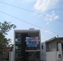 Foto de departamento en venta en  , unidad modelo, tampico, tamaulipas, 3112074 No. 01