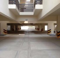 Foto de departamento en venta en  , unidad modelo, tampico, tamaulipas, 3956390 No. 02